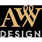 AW Design, Inc.