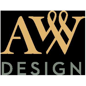Anne Wait Retina Logo